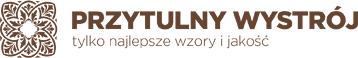 www.przytulnywystroj.pl